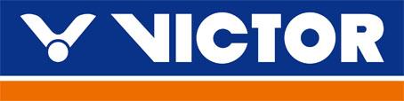 victor_cn_logo